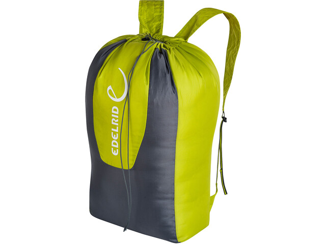 Edelrid Lite Bag 30 Canyoning Pack slate-oasis